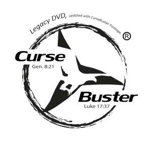 CB Legacy DVD